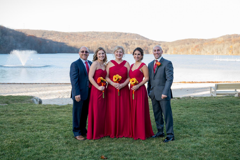 Sheryl+Gregg- Lake Valhalla Wedding - New Jersey-Olivia Christina Photo-172.JPG