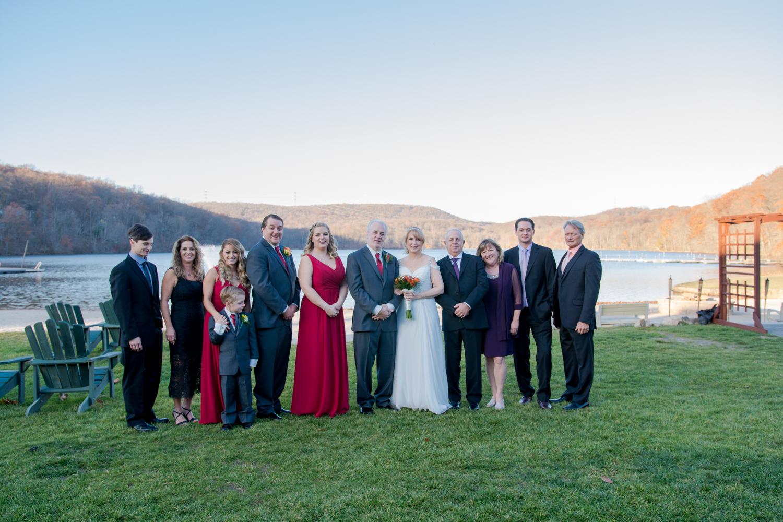 Sheryl+Gregg- Lake Valhalla Wedding - New Jersey-Olivia Christina Photo-183.JPG
