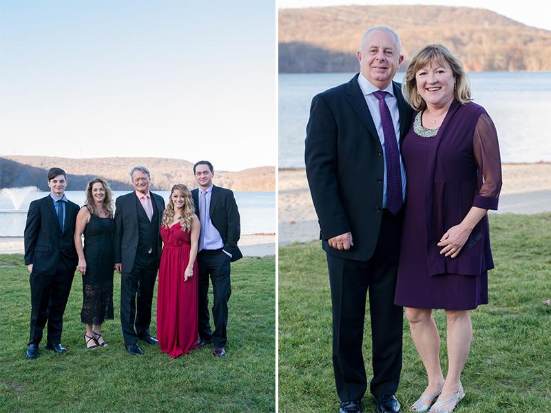Sheryl+Gregg- Family Portraits 2 - Lake Valhalla Club- New Jersey- Olivia Christina Photo.jpg
