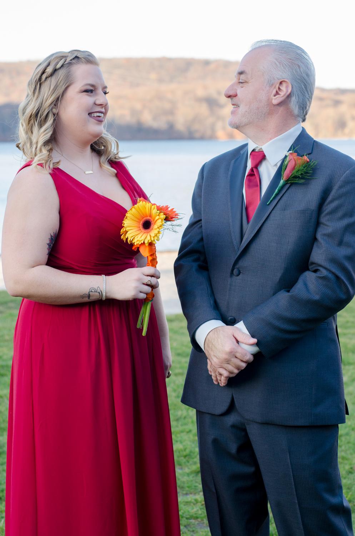 Sheryl+Gregg- Lake Valhalla Wedding - New Jersey-Olivia Christina Photo-191.JPG