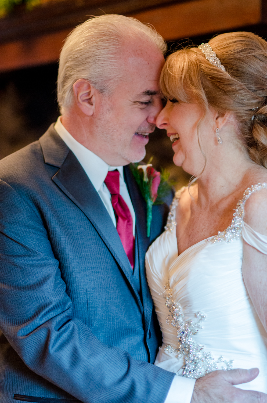Sheryl+Gregg- Lake Valhalla Wedding - New Jersey-Olivia Christina Photo-198.JPG