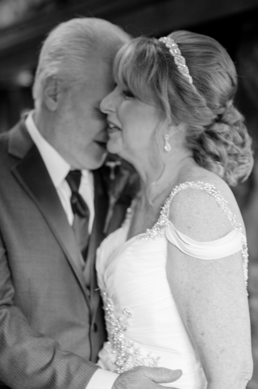 Sheryl+Gregg- Lake Valhalla Wedding - New Jersey-Olivia Christina Photo-199.JPG