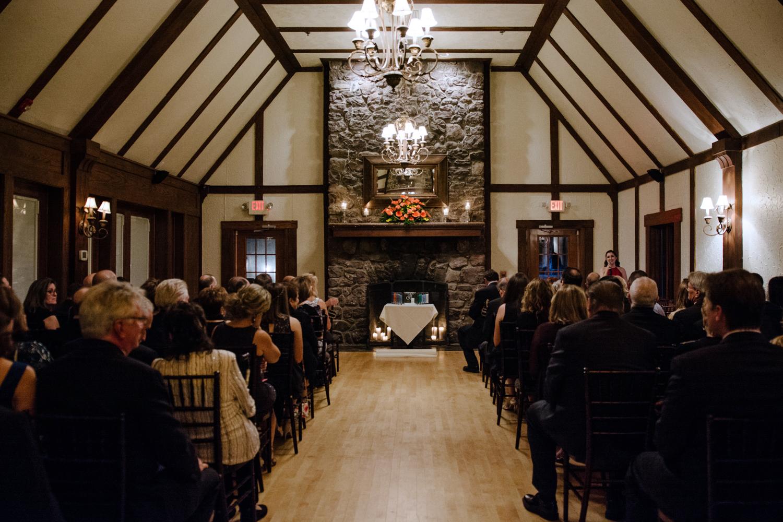 Sheryl+Gregg- Lake Valhalla Wedding - New Jersey-Olivia Christina Photo-217.JPG