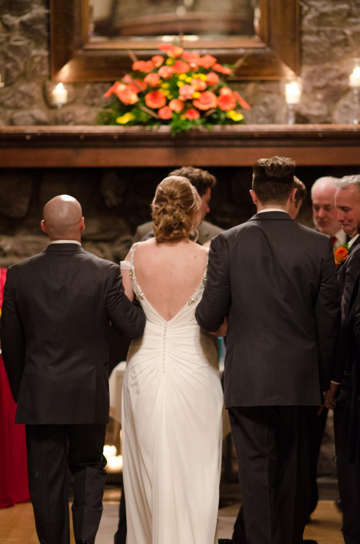 Sheryl+Gregg- Lake Valhalla Wedding - New Jersey-Olivia Christina Photo-235.JPG