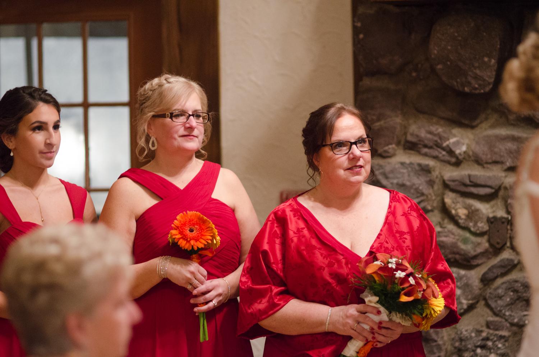 Sheryl+Gregg- Lake Valhalla Wedding - New Jersey-Olivia Christina Photo-250.JPG