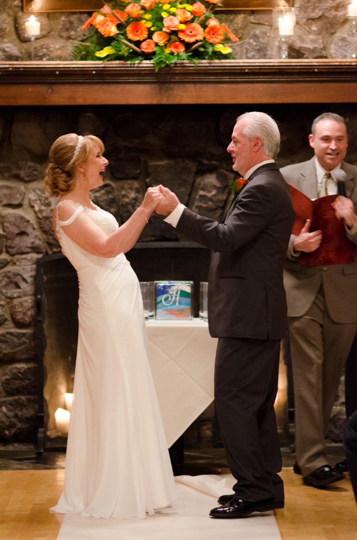 Sheryl+Gregg- Lake Valhalla Wedding - New Jersey-Olivia Christina Photo-284.JPG