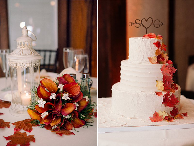 Sheryl+Gregg- Wedding Cake - Lake Valhalla Club- New Jersey- Olivia Christina Photo.jpg