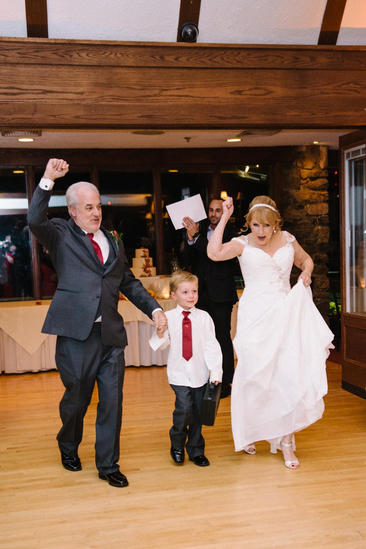 Sheryl+Gregg- Lake Valhalla Wedding - New Jersey-Olivia Christina Photo-331.JPG