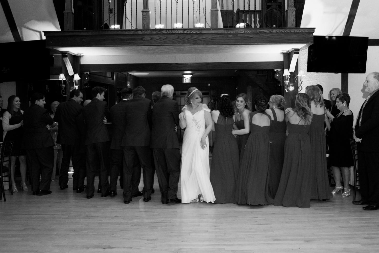 Sheryl+Gregg- Lake Valhalla Wedding - New Jersey-Olivia Christina Photo-340.JPG