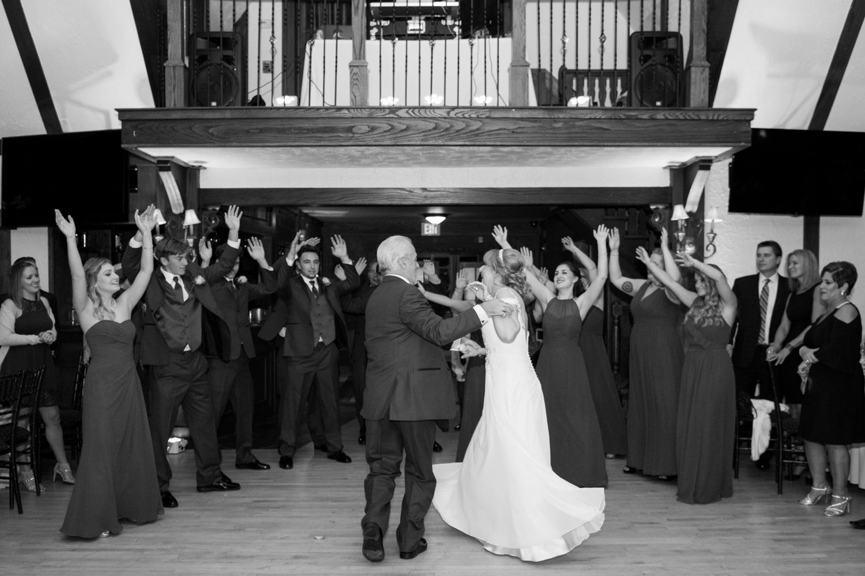 Sheryl+Gregg- Lake Valhalla Wedding - New Jersey-Olivia Christina Photo-365.JPG