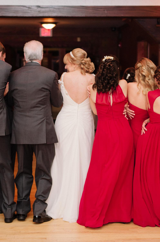 Sheryl+Gregg- Lake Valhalla Wedding - New Jersey-Olivia Christina Photo-349.JPG