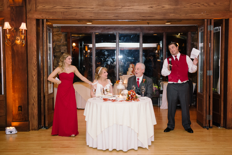 Sheryl+Gregg- Lake Valhalla Wedding - New Jersey-Olivia Christina Photo-375.JPG