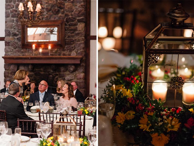 Sheryl+Gregg- Tablescape - Lake Valhalla Club- New Jersey- Olivia Christina Photo.jpg