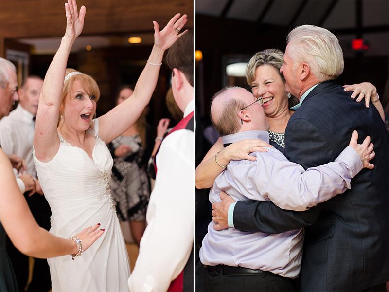 Sheryl+Gregg- Guests Dancing - Lake Valhalla Club- New Jersey- Olivia Christina Photo.jpg