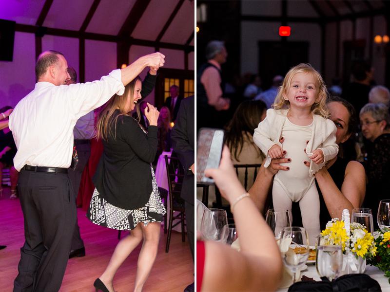 Sheryl+Gregg- Guests Dancing 2 - Lake Valhalla Club- New Jersey- Olivia Christina Photo.jpg