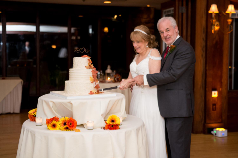 Sheryl+Gregg- Lake Valhalla Wedding - New Jersey-Olivia Christina Photo-455.JPG