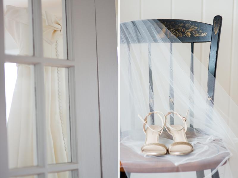 Maggie+Bobby- Mantoloking Yacht Club Wedding- Dress and Shoes -Olivia Christina Photo.jpg