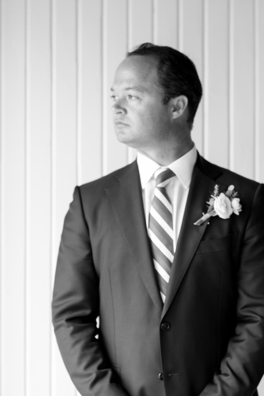 Maggie+Bobby- Mantoloking Yacht Club Wedding- New Jersey-Olivia Christina Photo 2014-16.JPG