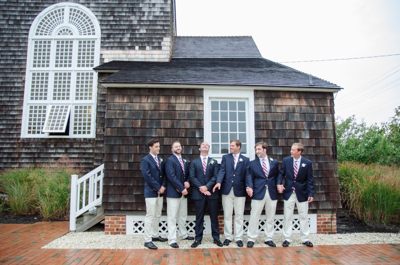 Maggie+Bobby- Mantoloking Yacht Club Wedding- New Jersey-Olivia Christina Photo 2014-187.JPG