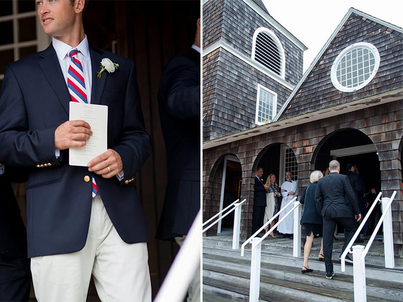 Maggie+Bobby- Church Guests Groomsman- Mantoloking Yacht Club Wedding - Olivia Christina Photo.jpg
