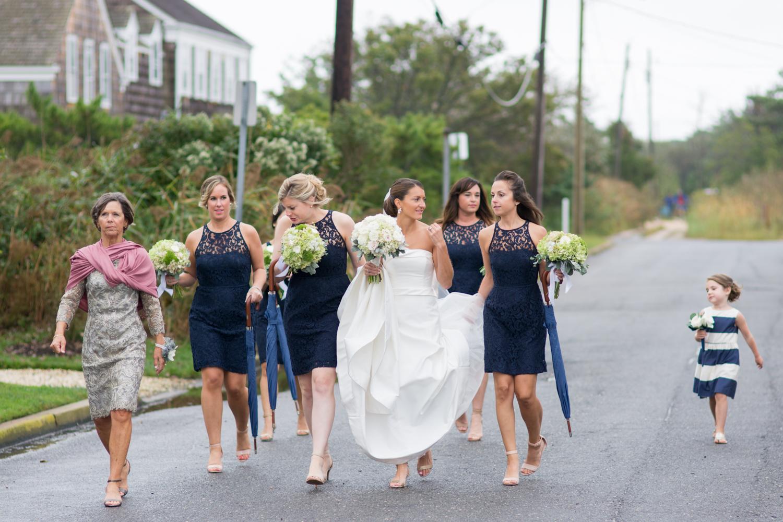 Maggie+Bobby- Mantoloking Yacht Club Wedding- New Jersey-Olivia Christina Photo 2014-33.JPG