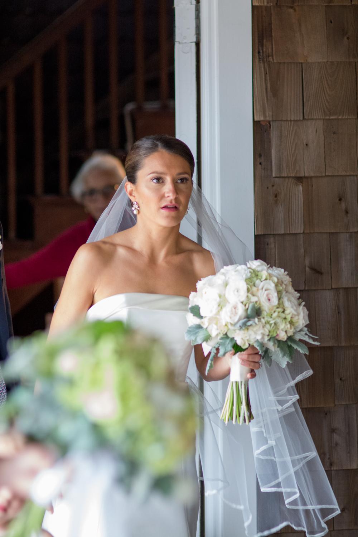 Maggie+Bobby- Mantoloking Yacht Club Wedding- New Jersey-Olivia Christina Photo 2014-39.JPG