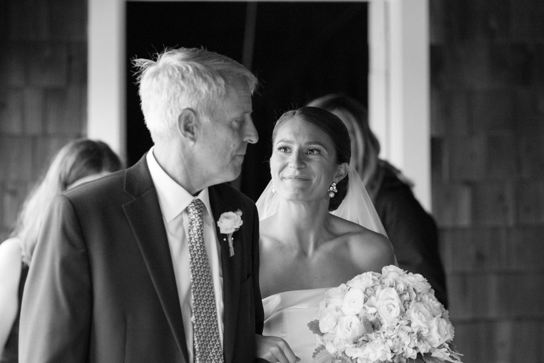 Maggie+Bobby- Mantoloking Yacht Club Wedding- New Jersey-Olivia Christina Photo 2014-43.JPG