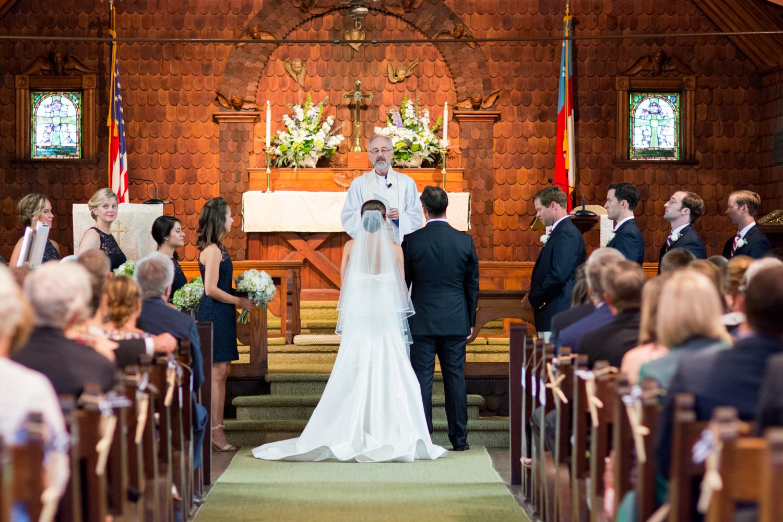 Maggie+Bobby- Mantoloking Yacht Club Wedding- New Jersey-Olivia Christina Photo 2014-48.JPG