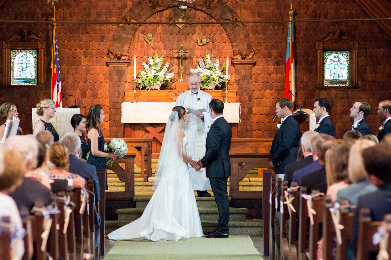 Maggie+Bobby- Mantoloking Yacht Club Wedding- New Jersey-Olivia Christina Photo 2014-52.JPG