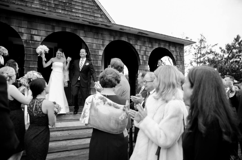 Maggie+Bobby- Mantoloking Yacht Club Wedding- New Jersey-Olivia Christina Photo 2014-217.JPG