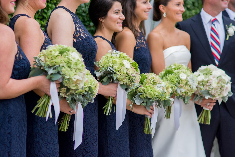 Maggie+Bobby- Mantoloking Yacht Club Wedding- New Jersey-Olivia Christina Photo 2014-86.JPG