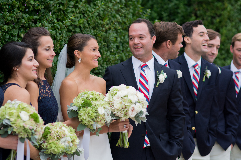 Maggie+Bobby- Mantoloking Yacht Club Wedding- New Jersey-Olivia Christina Photo 2014-87.JPG