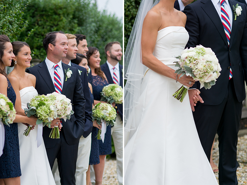 Maggie+Bobby- Bridal Party Portraits Detail Photos- Mantoloking Yacht Club Wedding- Olivia Christina Photo.jpg