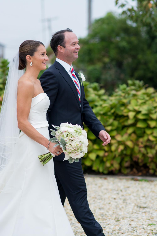 Maggie+Bobby- Mantoloking Yacht Club Wedding- New Jersey-Olivia Christina Photo 2014-93.JPG