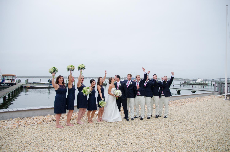 Maggie+Bobby- Mantoloking Yacht Club Wedding- New Jersey-Olivia Christina Photo 2014-230.JPG