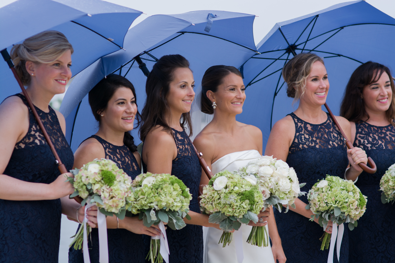 Maggie+Bobby- Mantoloking Yacht Club Wedding- New Jersey-Olivia Christina Photo 2014-107.JPG