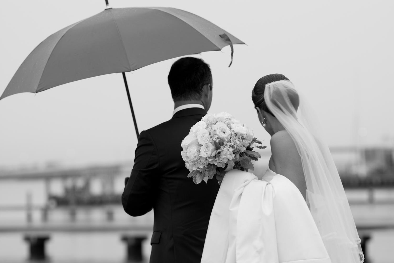 Maggie+Bobby- Mantoloking Yacht Club Wedding- New Jersey-Olivia Christina Photo 2014-113.JPG