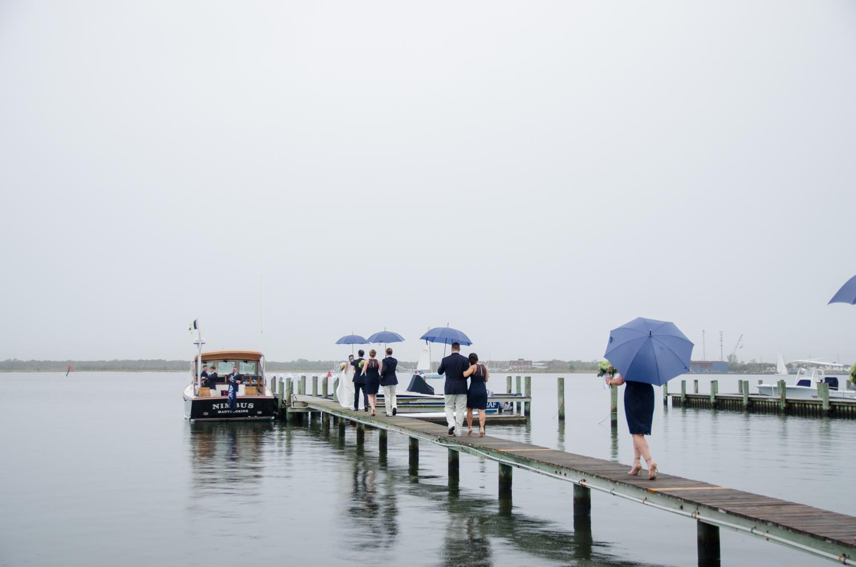 Maggie+Bobby- Mantoloking Yacht Club Wedding- New Jersey-Olivia Christina Photo 2014-240.JPG