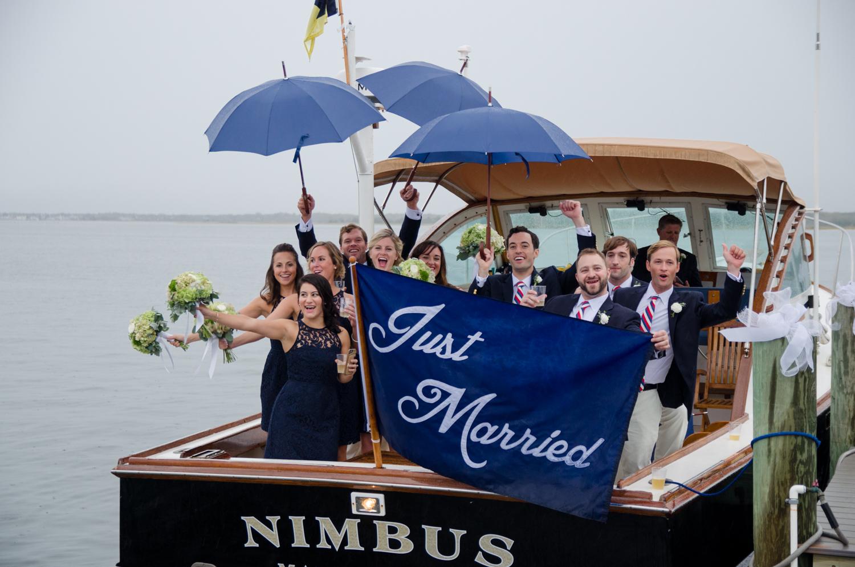 Maggie+Bobby- Mantoloking Yacht Club Wedding- New Jersey-Olivia Christina Photo 2014-249.JPG