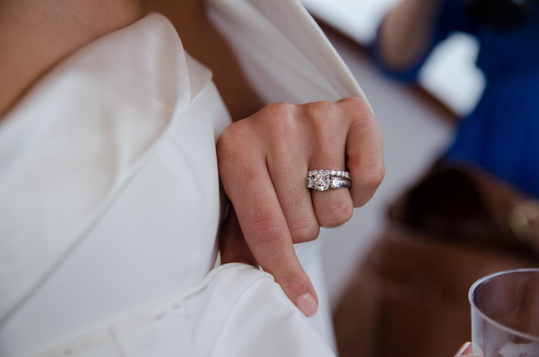 Maggie+Bobby- Mantoloking Yacht Club Wedding- New Jersey-Olivia Christina Photo 2014-269.JPG