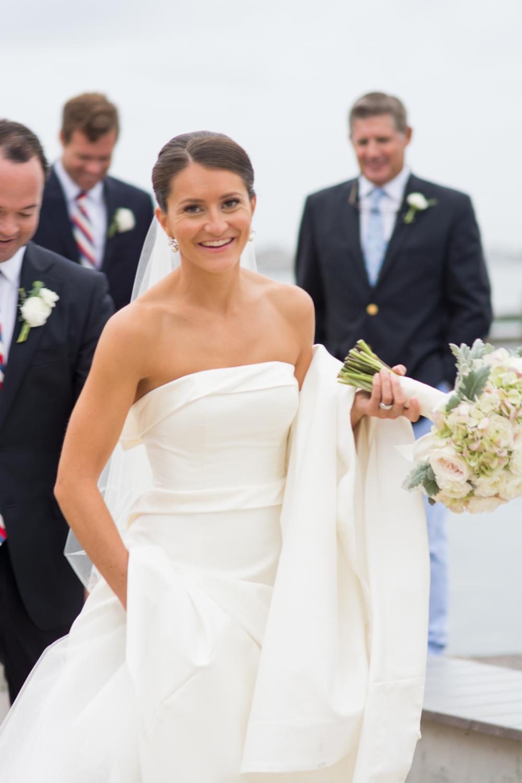 Maggie+Bobby- Mantoloking Yacht Club Wedding- New Jersey-Olivia Christina Photo 2014-97.JPG