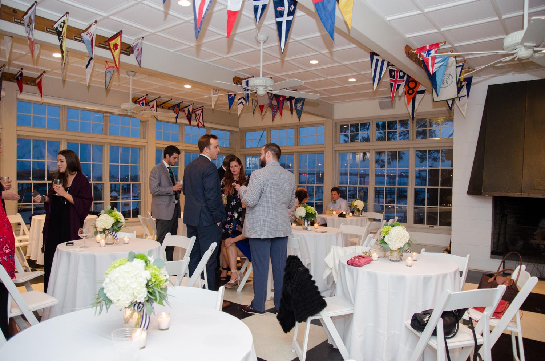 Maggie+Bobby- Mantoloking Yacht Club Wedding- New Jersey-Olivia Christina Photo 2014-275.JPG