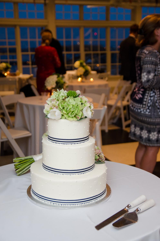 Maggie+Bobby- Mantoloking Yacht Club Wedding- New Jersey-Olivia Christina Photo 2014-276.JPG