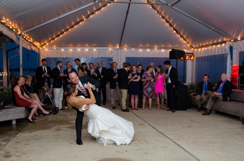 Maggie+Bobby- Mantoloking Yacht Club Wedding- New Jersey-Olivia Christina Photo 2014-285.JPG