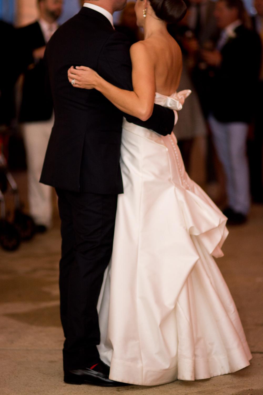 Maggie+Bobby- Mantoloking Yacht Club Wedding- New Jersey-Olivia Christina Photo 2014-138.JPG