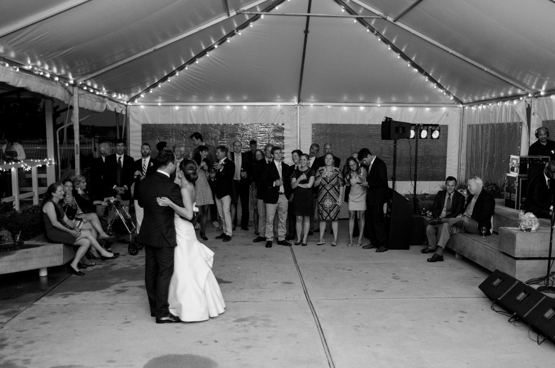Maggie+Bobby- Mantoloking Yacht Club Wedding- New Jersey-Olivia Christina Photo 2014-287.JPG