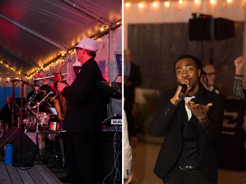 Maggie+Bobby-Eturnity Band- Mantoloking Yacht Club Wedding-Olivia Christina Photo.jpg