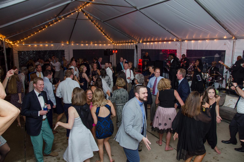 Maggie+Bobby- Mantoloking Yacht Club Wedding- New Jersey-Olivia Christina Photo 2014-315.JPG