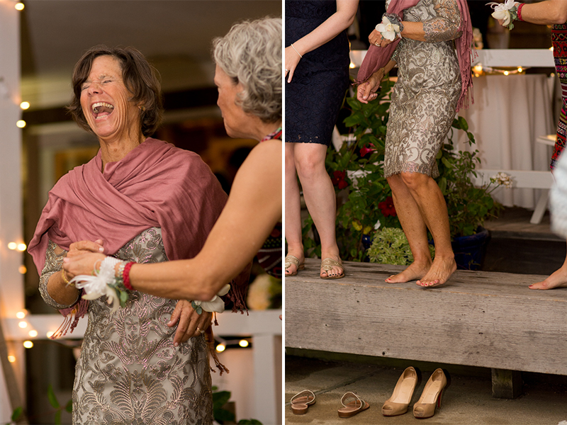 Maggie+Bobby-Mother of the Bride Dancing Barefoot-Mantoloking Yacht Club Wedding-Olivia Christina Photo.jpg