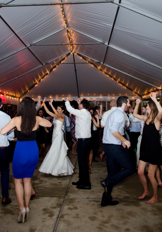 Maggie+Bobby- Mantoloking Yacht Club Wedding- New Jersey-Olivia Christina Photo 2014-345.JPG